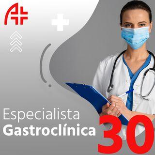 Hospital Novo Atibaia - Gastroclínica - 30
