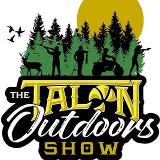 Talon Outdoors 07/15/17