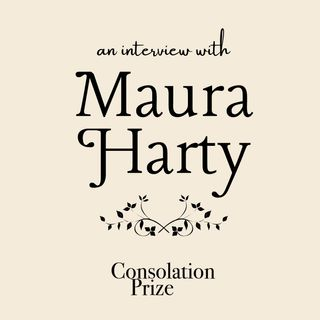 Bonus Episode: Interview with Maura Harty