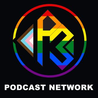 P3 Podcast Network