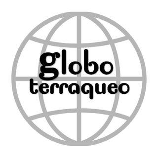 GT03 (Brasil)