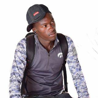Matata-kenya_gengeton Love Ft Rich Mavoko Vs Diamond Platmunz_the One Best Mixx😂😂_live Mixx💘