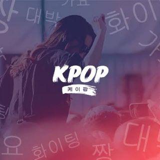K-pop.fm