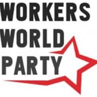 VIDEO MEMBERS OF THE SOCIALIST WORKERS PARTY SPEAKS TO POSTAL WORKER UNION MEMBERS  WATCH THIS VIDEO