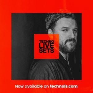 Tech House: Solomun Boiler Room DJ Set, Festival Advisor Selects