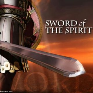 2018 The Year of the Sword!