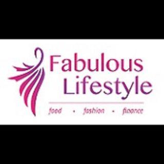 Fabulous Lifestyle Radio