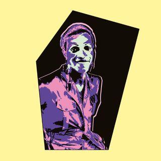 Marsha P. Johnson – dragdrottningen som blev en ikon