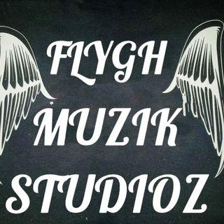 Da Flygh Muzik Show