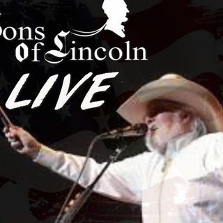 Country Music Hall of Famer Charlie Daniels Joins Us to Discuss Our Great Nation