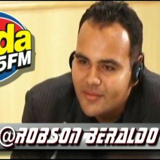 Louvores Música Gospel 2020 + Palavra, Mensagem Motivacional ! Fã Clube da Rádio Vida Ao Vivo!! PARTE 2 28/05/2020