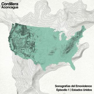 Aconcagua |  1 | Estados Unidos