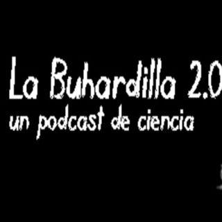 La Buhardilla 2.0 Pograma 204: Junio 2019