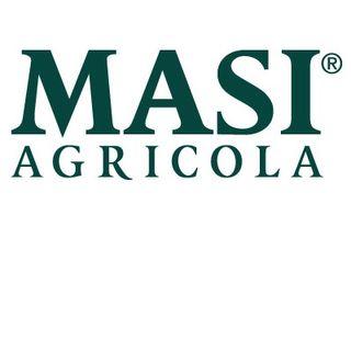 Masi Agricola - Alessandra Boscaini