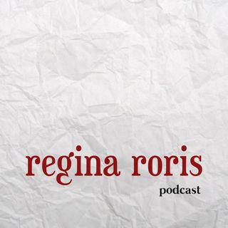 """¿Qué es """"Regina Roris""""?"""