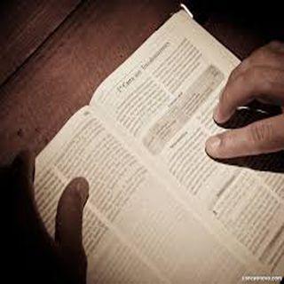 O Caráter de Esdras - Série Valores e Princípios Cristãos