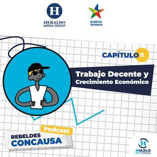 ¿Cómo combatir el empleo informal y promover el crecimiento económico en México?