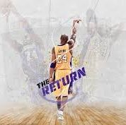 THE RETURN OF KOBE AND OTHER HOT TOPICS