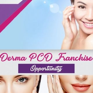 Tips to Choose the Best Derma PCD Pharma Franchise Company