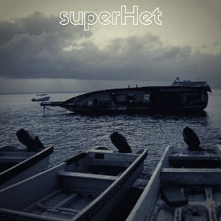 """superHet #98 - """"Hoy Rich recibe una sorpre kenerviaaa"""""""