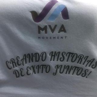 MVA- E10