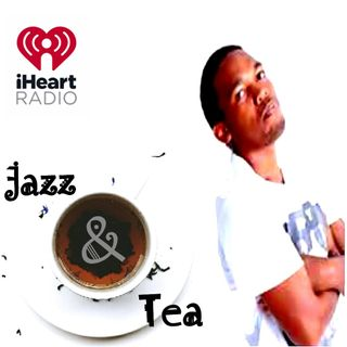Jazz and Tea_E15