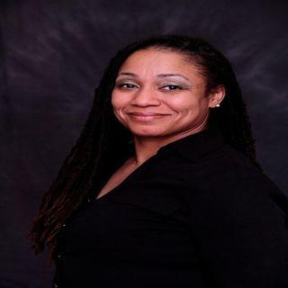Mental Health with Sheila Bryant