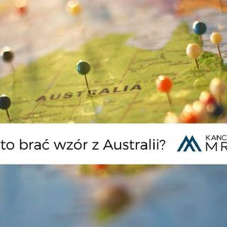 Czy warto brać przykład z Australii? - Prawnik na budowie (2)