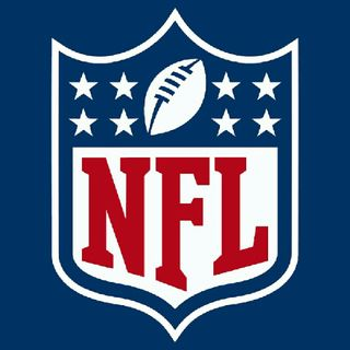 NFL Sunday Week 6 Preview