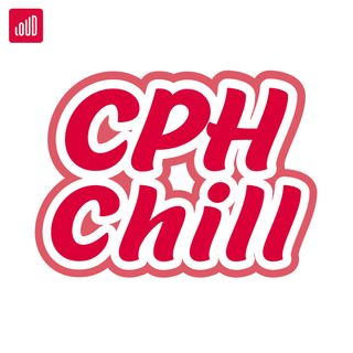 Cph Chill [5:6] Danmarks mest produktive pladeselskab - Episode 5