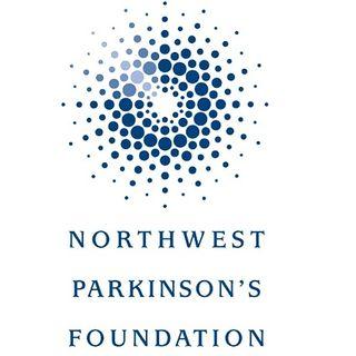 Northwest Parkinson's Foundation