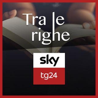 Tra le righe - Sky Tg24