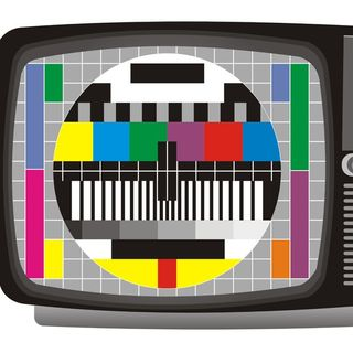 Il canone tv