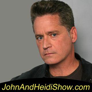 07-20-19-John And Heidi Show-PeterNeedham