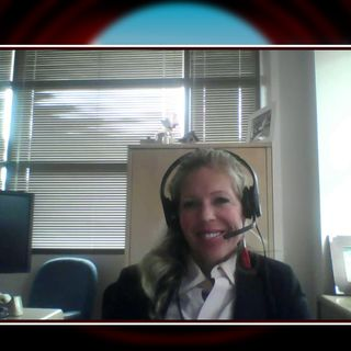Kicking Down Doors - Business Security Weekly #89
