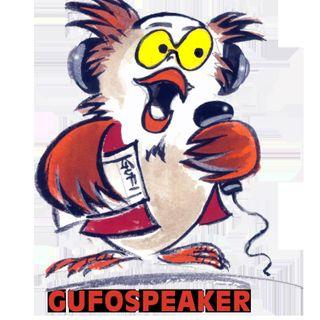 Gufospeaker's show