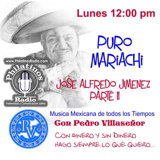 Puro Maricahi Pedro Villasenor 2