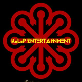 K.L.P Entertainment™️