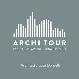 Intro ArchiTour con sigla