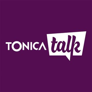 Acessibilidade Web - Tônica Talk