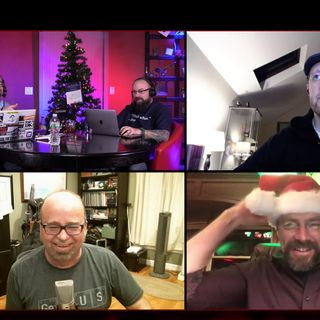 Nuggets of Learning - Paul's Security Weekly #586