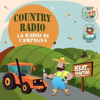 Country Radio 2° Birthday #92