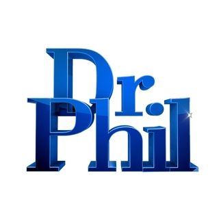 Dr. Phil discusses the most important thing for a parent to do when your child needs help and you feel like you're in over your head.