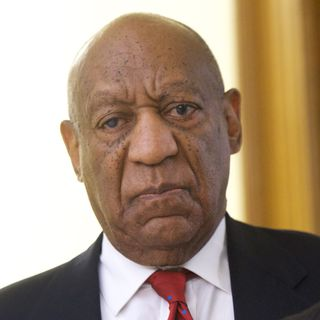 Bill Cosby Guilty/Humanity In The Headlines