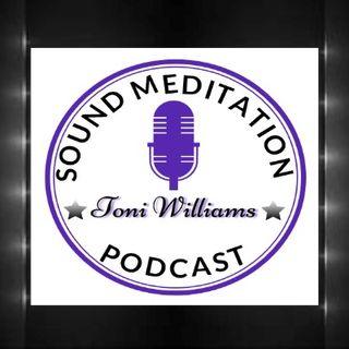5 Minute Green Leaves Inspirational Meditation Music Bite