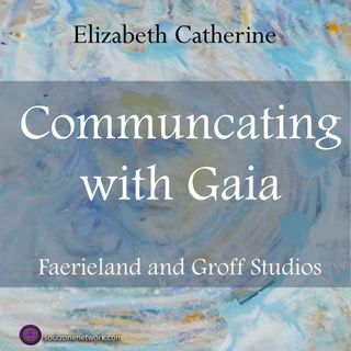 FGS:01 Communicating with Gaia