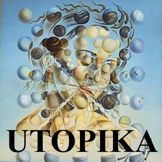 Utopika