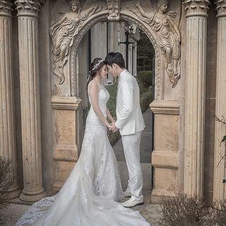 Wedding industry: una miniera per l'Italia, con profili emergenti ma a rischio per il virus