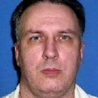 Patrick Murphy FACING EXECUTION IN TEXAS MARCH 28TH