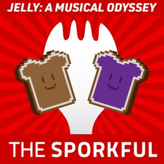 Jelly: A Musical Odyssey